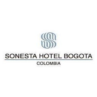 Sonesta Bogotá