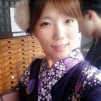 jiazhen | Social Profile