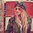 Avril_Lvigne