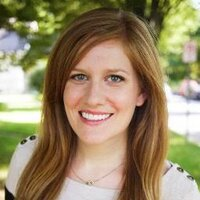 Erica Sagon | Social Profile