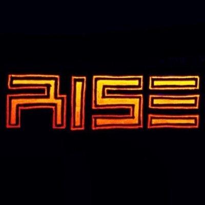 RiSE Dance Company | Social Profile