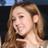 @hwang_steph