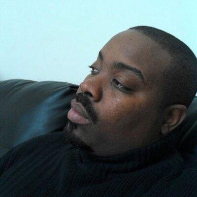 Kendrick L Wilson