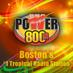 The profile image of PowerDeBoston2