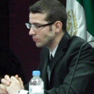 Salvador Orozco | Social Profile