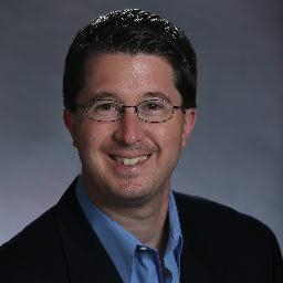 Brian Lowe Social Profile