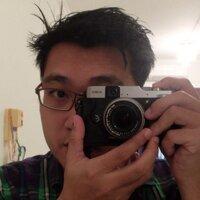 Dale Tan   Social Profile