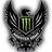 monsterarmy_zup