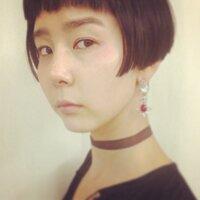 김나영   Social Profile