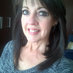 Linda Vosloo's Twitter Profile Picture