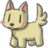 The profile image of nao3_maple