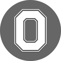 OSU Produce Safety | Social Profile