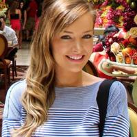 Melissa L | Social Profile