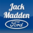 @JackMaddenFords