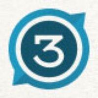 TripleSpot | Social Profile