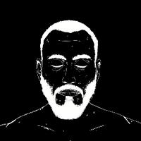 The Devil | Social Profile