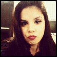 Danielle Monte | Social Profile