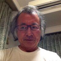 神谷速夫 | Social Profile