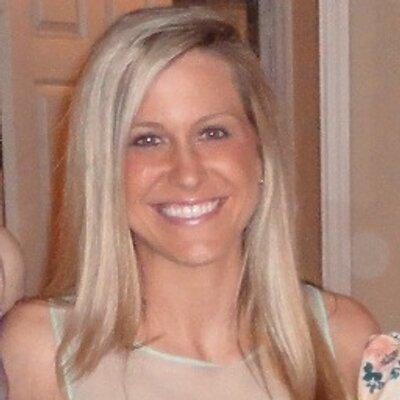 Courtney F. Shearer | Social Profile