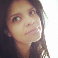 Donají Carrillo | Social Profile