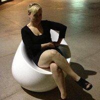 Mead McCormick | Social Profile