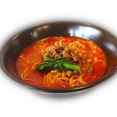 担担麺の画像 p1_10
