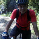 Adit-Dwipa (@010868) Twitter