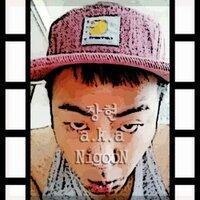 장현 a.k.a NigooN | Social Profile