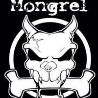 Lord Mongrel | Social Profile