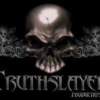 JMS Truthslayer | Social Profile