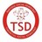 TSDromania on Twitter