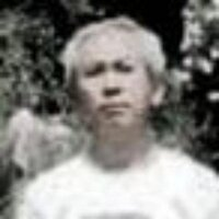 Kazuo Ogino | Social Profile