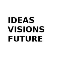 ideasvisions