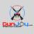 GunJoyWebsite profile