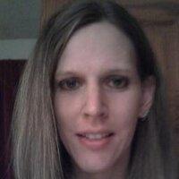 Alena Neumann | Social Profile