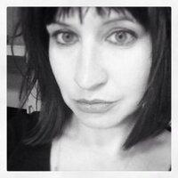 Andrea Vance | Social Profile