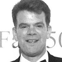 Bill Greer | Social Profile