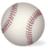 BaseballAntenna