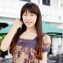 井上喜久子の画像 p1_7