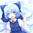 The profile image of chiruoka