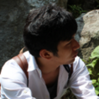 nhiroki | Social Profile