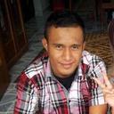 Riezman Hafiz (@FieraFiz) Twitter