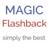 MFlashback_Live profile