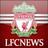 LFC___NEWS