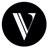 @VelvetDustMag