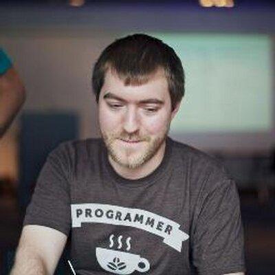Craig Dolan | Social Profile