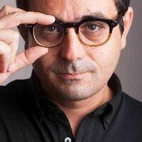 Cem Erciyes | Social Profile