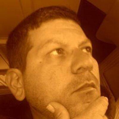 Gvac | Social Profile