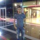 khaled elzubir (@00218913929600) Twitter