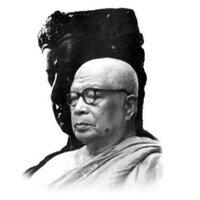 buddhadasa_